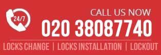 contact details Ilford locksmith 020 38087740